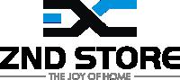 ZnD Store